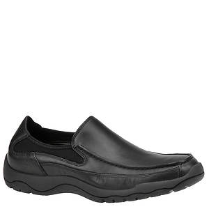 Timberland Men's Mount Kisco Slip-On