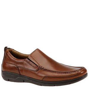 Florsheim Men's Ellsworth Slip-On