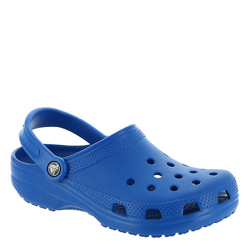 Crocs™ Classic (Unisex)