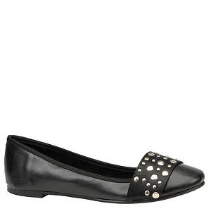 Rocket Dog Women's Mackenna Slip-On