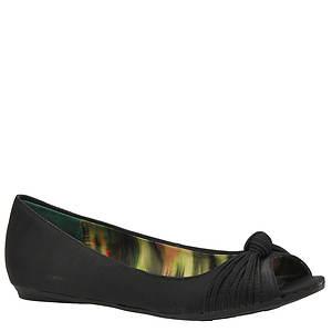 Fergalicious Women's Starry Slip-On