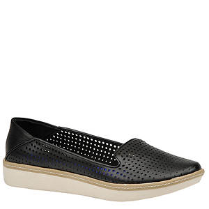 Kenneth Cole Reaction Women's Get In Slip On