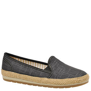 Naturalizer Women's Rayna Slip-On
