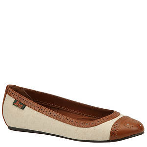 Bass Women's Bedford Flat