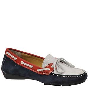 Van Eli Women's Reid Slip-On