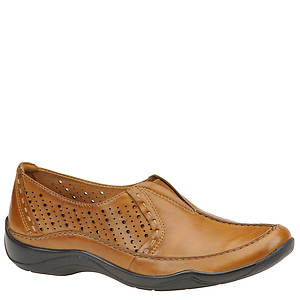 Clarks Women's Kessa Grace Slip-On