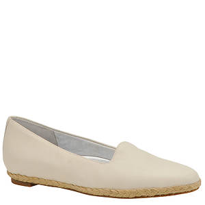 Trotters Women's Lizpadrille Slip On
