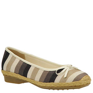 Beacon Women's Jubilee Slip-On