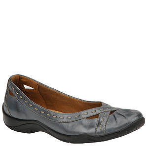 Clarks Women's Kessa Nora Slip-On