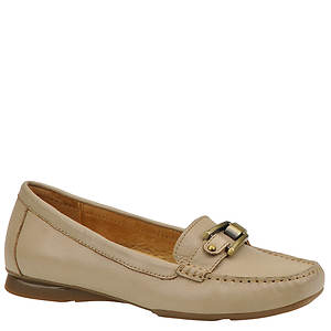 Naturalizer Women's Sophie Loafer