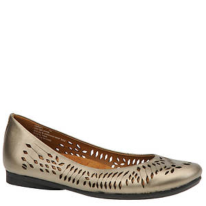 Cobb Hill Women's Esme Flat
