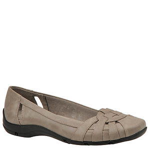 Life Stride Women's District Slip-On