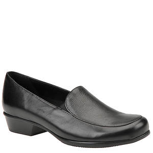 Munro American Women's Erica Slip-On