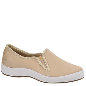 Grasshoppers Women's Cammy Slip-On