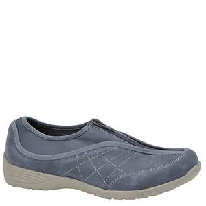 Softspots Women's Trinity Slip On