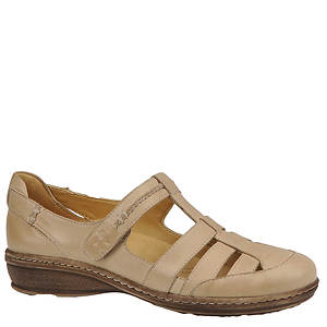 Naturalizer MALTA (Women's)