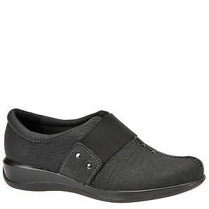 Soft Walk Women's Tanner Slip-On