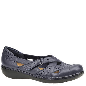 Clarks Women's Ashland Rivers Slip On