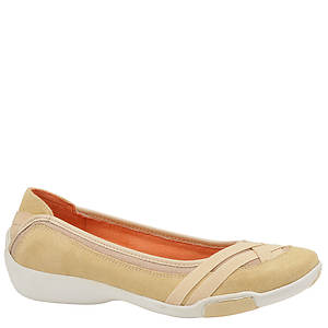 Auditions Women's Sun Coast Slip-On