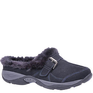 Easy Spirit Women's Each One Slip-On
