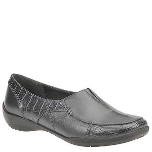 Easy Street Women's Leader Slip-On