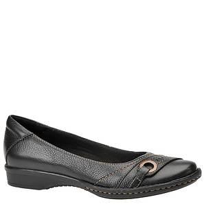 Clarks Women's Recent Dutchess Slip-On