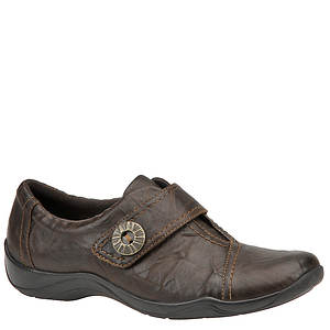 Clarks Artisan Women's Kessa Betty Slip-On