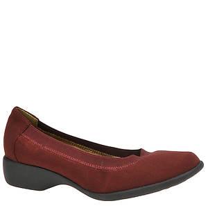 Soft Style Women's Rosanna Slip-On