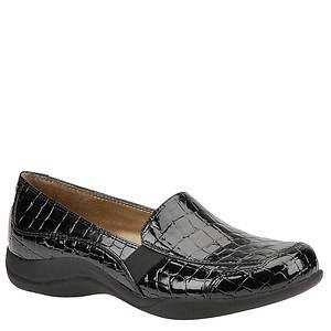 Soft Style Women's Arden Slip-On