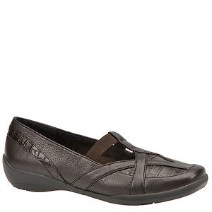 Easy Street Women's Driver II Slip-On