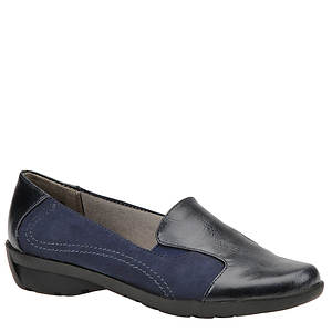 Life Stride Women's Cartel Loafer