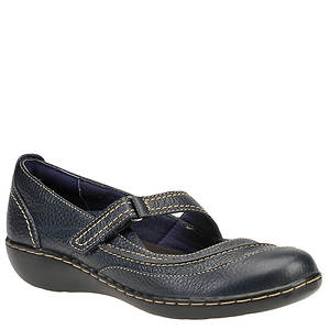 Clarks Women's Ashland Avenue Slip-On