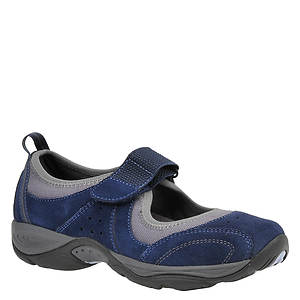 Easy Spirit Women's Elightful Slip-On
