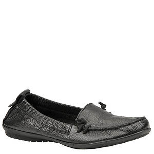 Hush Puppies Women's Ceil Slip On MT