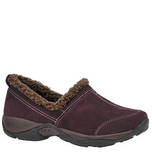 Easy Spirit Women's Everyday Slip-On