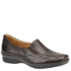 Naturalizer Women's Aspect Slip-On