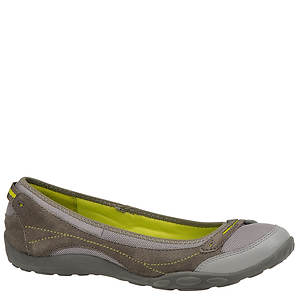 Privo By Clarks Women's Haley Lark Slip-On
