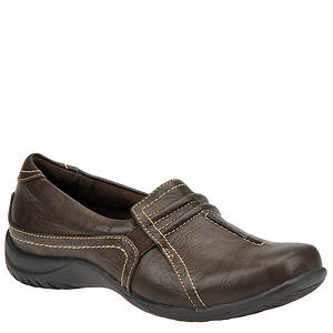Easy Street Women's Change Slip-On