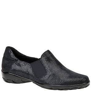 Van Eli Women's Anemone Slip-On