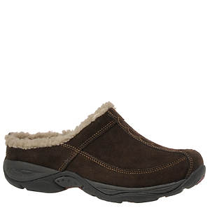 Easy Spirit Women's Exchange Slip-On
