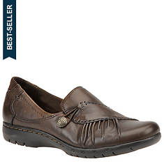 Rockport Cobb Hill Collection Women's Paulette Slip-On
