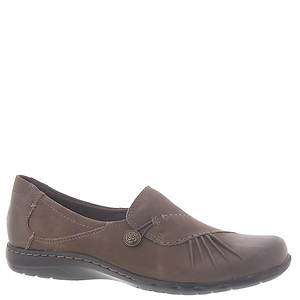 Cobb Hill Women's Paulette Slip-On