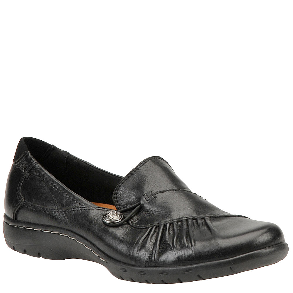 Rockport Cobb Hill Collection Women's Paulette Slip-On
