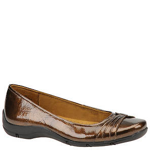 Life Stride Women's Diva Slip-On