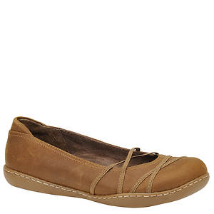 Easy Spirit Women's Liven Slip-On