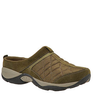 Easy Spirit Women's Ez Time Slip-On