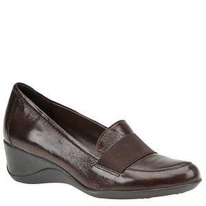 Naturalizer Women's Ashlyn Slip-On