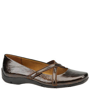 Life Stride Women's Devlin Slip-On