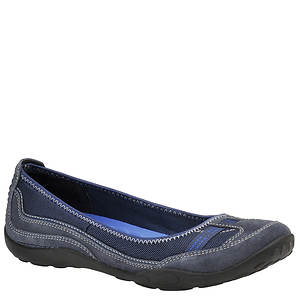 Privo By Clarks Women's Haley Eagle Slip-On
