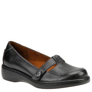 Auditions Women's Meter Slip-On